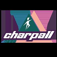 Charpail Décoration